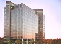 Denver Offices